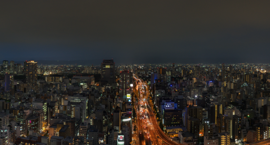 night_osaka.png